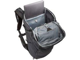 Походный рюкзак Thule AllTrail-X 35L (Obsidian) 280x210 - Фото 4