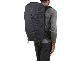 Походный рюкзак Thule AllTrail-X 35L (Obsidian) 280x210 - Фото 5