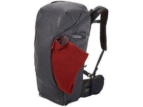 Походный рюкзак Thule AllTrail-X 35L (Obsidian) 280x210 - Фото 6