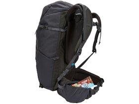 Походный рюкзак Thule AllTrail-X 35L (Obsidian) 280x210 - Фото 7