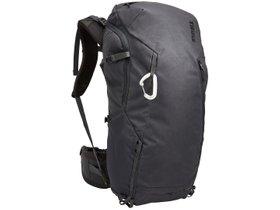 Походный рюкзак Thule AllTrail-X 35L (Obsidian) 280x210 - Фото 9
