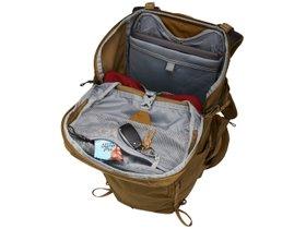 Походный рюкзак Thule AllTrail-X 35L (Nutria) 280x210 - Фото 4