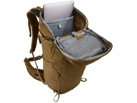 Походный рюкзак Thule AllTrail-X 35L (Nutria) 280x210 - Фото 5