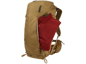 Походный рюкзак Thule AllTrail-X 35L (Nutria) 280x210 - Фото 6