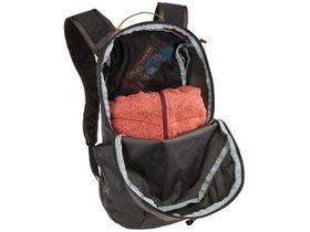 Походный рюкзак Thule Stir 18L (Obsidian) 280x210 - Фото 4