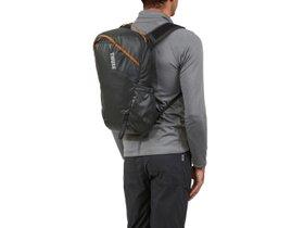 Походный рюкзак Thule Stir 18L (Obsidian) 280x210 - Фото 5