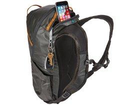 Походный рюкзак Thule Stir 18L (Obsidian) 280x210 - Фото 6