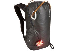 Походный рюкзак Thule Stir 18L (Obsidian) 280x210 - Фото 7