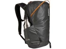 Походный рюкзак Thule Stir 18L (Obsidian) 280x210 - Фото 8
