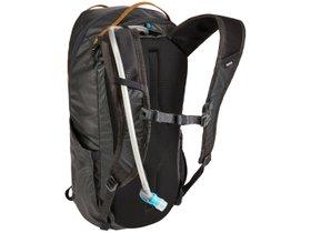Походный рюкзак Thule Stir 18L (Obsidian) 280x210 - Фото 9