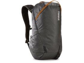 Походный рюкзак Thule Stir 18L (Obsidian)