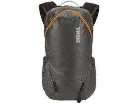 Походный рюкзак Thule Stir 18L (Obsidian) 280x210 - Фото 2