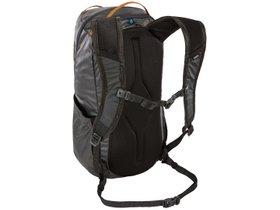 Походный рюкзак Thule Stir 18L (Obsidian) 280x210 - Фото 3