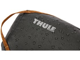 Походный рюкзак Thule Stir 18L (Alaska) 280x210 - Фото 10
