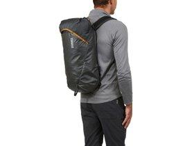 Походный рюкзак Thule Stir 20L (Obsidian) 280x210 - Фото 4