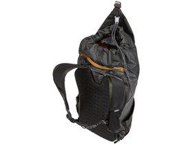 Походный рюкзак Thule Stir 20L (Obsidian) 280x210 - Фото 5