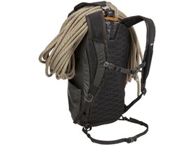 Походный рюкзак Thule Stir 20L (Obsidian) 280x210 - Фото 6