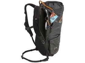 Походный рюкзак Thule Stir 20L (Obsidian) 280x210 - Фото 7