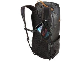 Походный рюкзак Thule Stir 20L (Obsidian) 280x210 - Фото 8