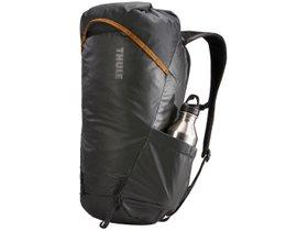 Походный рюкзак Thule Stir 20L (Obsidian) 280x210 - Фото 9