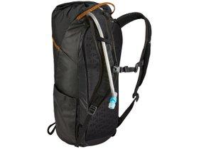 Походный рюкзак Thule Stir 20L (Obsidian) 280x210 - Фото 10