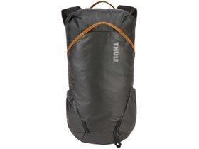 Походный рюкзак Thule Stir 20L (Obsidian) 280x210 - Фото 2