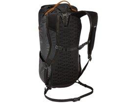 Походный рюкзак Thule Stir 20L (Obsidian) 280x210 - Фото 3