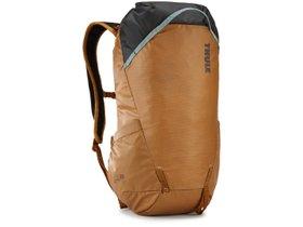 Походный рюкзак Thule Stir 20L (Wood Thrush)