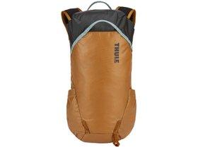 Походный рюкзак Thule Stir 20L (Wood Thrush) 280x210 - Фото 2