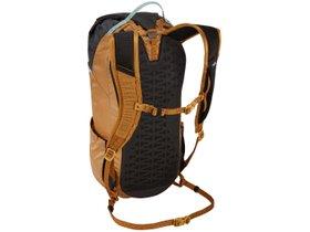 Походный рюкзак Thule Stir 20L (Wood Thrush) 280x210 - Фото 3