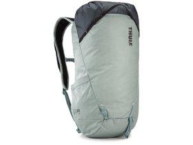 Походный рюкзак Thule Stir 20L (Alaska)
