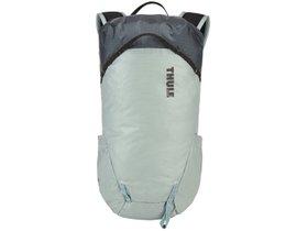 Походный рюкзак Thule Stir 20L (Alaska) 280x210 - Фото 2