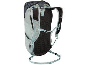 Походный рюкзак Thule Stir 20L (Alaska) 280x210 - Фото 3