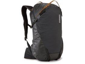 Походный рюкзак Thule Stir 25L Men's (Obsidian) 280x210 - Фото