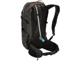 Походный рюкзак Thule Stir 25L Men's (Obsidian) 280x210 - Фото 10