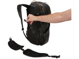 Походный рюкзак Thule Stir 25L Men's (Obsidian) 280x210 - Фото 11