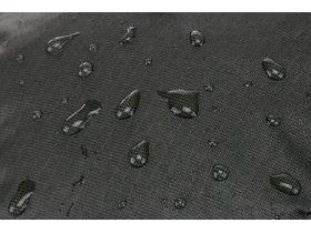 Походный рюкзак Thule Stir 25L Men's (Obsidian) 280x210 - Фото 12