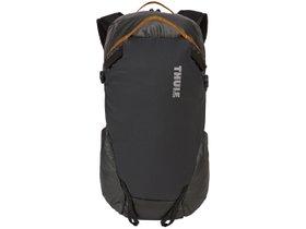 Походный рюкзак Thule Stir 25L Men's (Obsidian) 280x210 - Фото 2