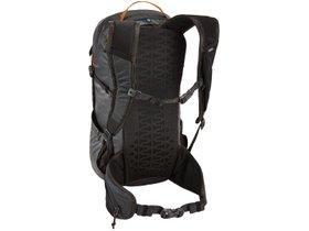 Походный рюкзак Thule Stir 25L Men's (Obsidian) 280x210 - Фото 3