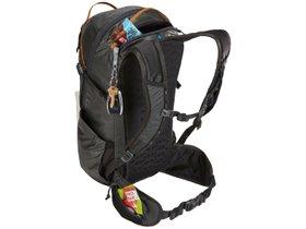 Походный рюкзак Thule Stir 25L Men's (Obsidian) 280x210 - Фото 5