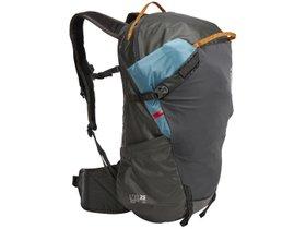 Походный рюкзак Thule Stir 25L Men's (Obsidian) 280x210 - Фото 6