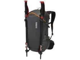 Походный рюкзак Thule Stir 25L Men's (Obsidian) 280x210 - Фото 8