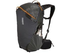 Походный рюкзак Thule Stir 25L Men's (Obsidian) 280x210 - Фото 9