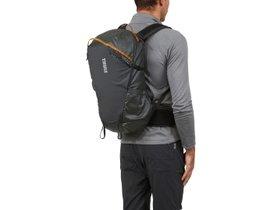 Походный рюкзак Thule Stir 25L Men's (Wood Thrush) 280x210 - Фото 4