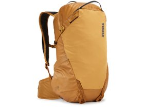 Походный рюкзак Thule Stir 25L Men's (Wood Thrush) 280x210 - Фото