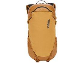Походный рюкзак Thule Stir 25L Men's (Wood Thrush) 280x210 - Фото 2