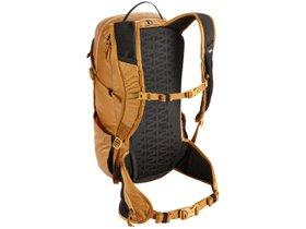 Походный рюкзак Thule Stir 25L Men's (Wood Thrush) 280x210 - Фото 3