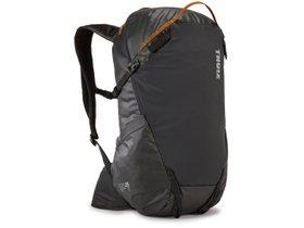 Походный рюкзак Thule Stir 25L Women's (Obsidian) 280x210 - Фото