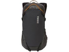 Походный рюкзак Thule Stir 25L Women's (Obsidian) 280x210 - Фото 2