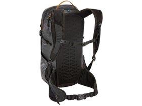 Походный рюкзак Thule Stir 25L Women's (Obsidian) 280x210 - Фото 3